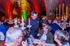 ©-Henk-van-Raaij-Wildbuffet-ter-Voert-Megchelen-2019-11-09-056-scaled