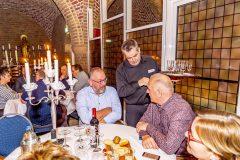 ©-Henk-van-Raaij-Wildbuffet-ter-Voert-Megchelen-2019-11-09-062-scaled