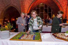 ©-Henk-van-Raaij-Wildbuffet-ter-Voert-Megchelen-2019-11-09-093-scaled