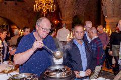 ©-Henk-van-Raaij-Wildbuffet-ter-Voert-Megchelen-2019-11-09-094-scaled