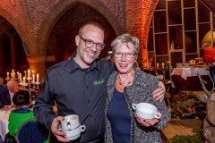 ©-Henk-van-Raaij-Wildbuffet-ter-Voert-Megchelen-2019-11-09-099-scaled