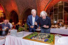 ©-Henk-van-Raaij-Wildbuffet-ter-Voert-Megchelen-2019-11-09-105-scaled
