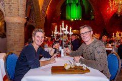 ©-Henk-van-Raaij-Wildbuffet-ter-Voert-Megchelen-2019-11-09-110-scaled