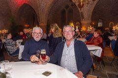 ©-Henk-van-Raaij-Wildbuffet-ter-Voert-Megchelen-2019-11-09-149-scaled