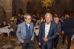 ©-Henk-van-Raaij-Wildbuffet-ter-Voert-Megchelen-2019-11-09-179-scaled