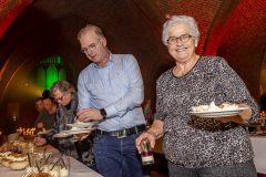 ©-Henk-van-Raaij-Wildbuffet-ter-Voert-Megchelen-2019-11-09-180-scaled