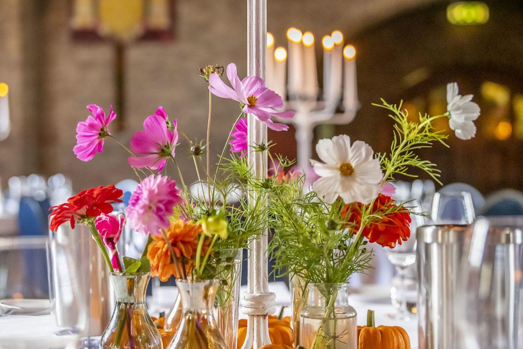 © Henk van Raaij - Kerk Megchelen 40 jaar Rotary Club Bergh - 2019 09 28 018